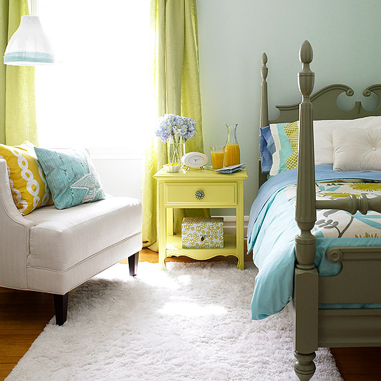 colorful-bedroom-designs-12
