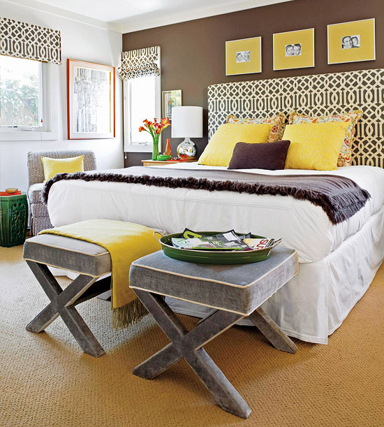 colorful-bedroom-designs-14