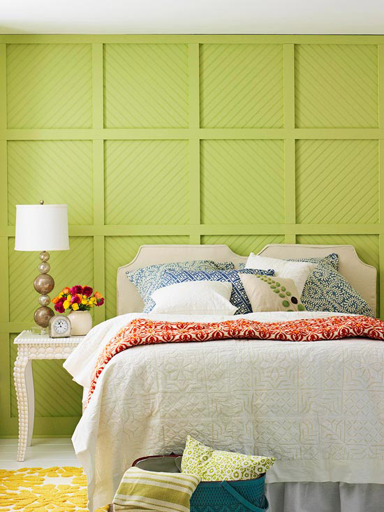 colorful-bedroom-designs-15