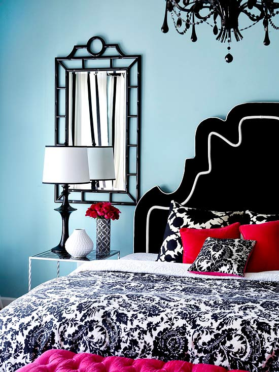 colorful-bedroom-designs-16