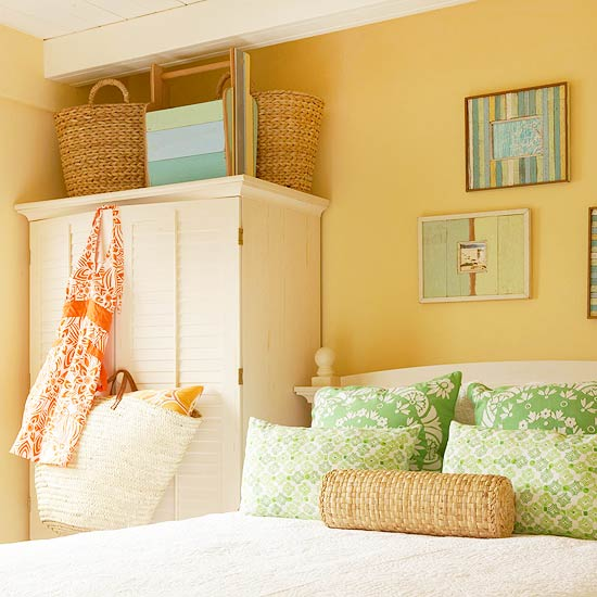 colorful-bedroom-designs-17