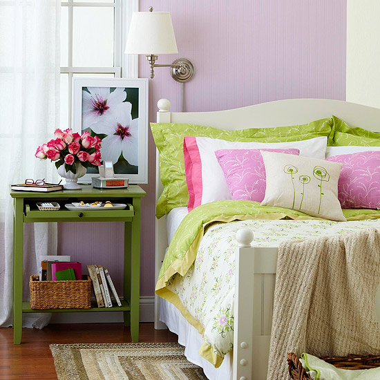 colorful-bedroom-designs-18
