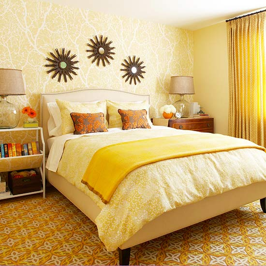 colorful-bedroom-designs-19