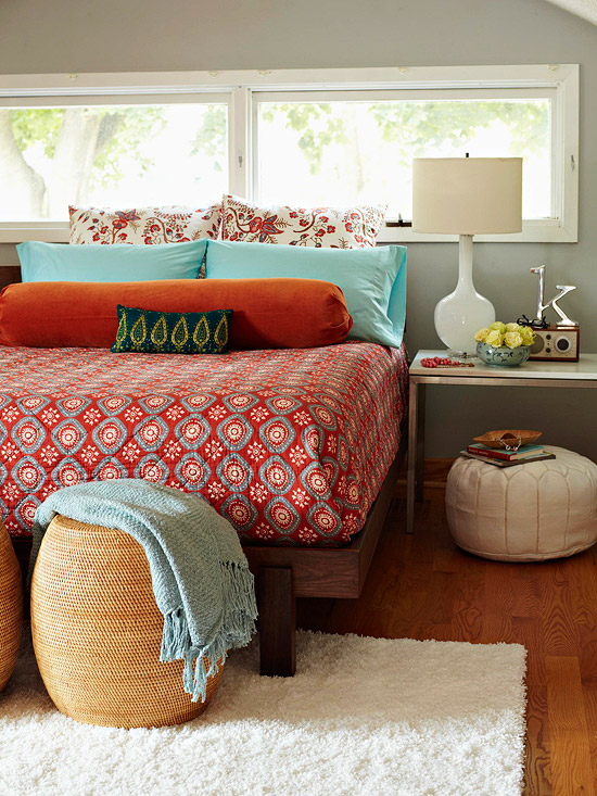 colorful-bedroom-designs-20