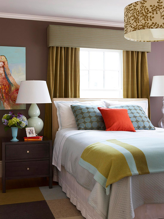 colorful-bedroom-designs-21