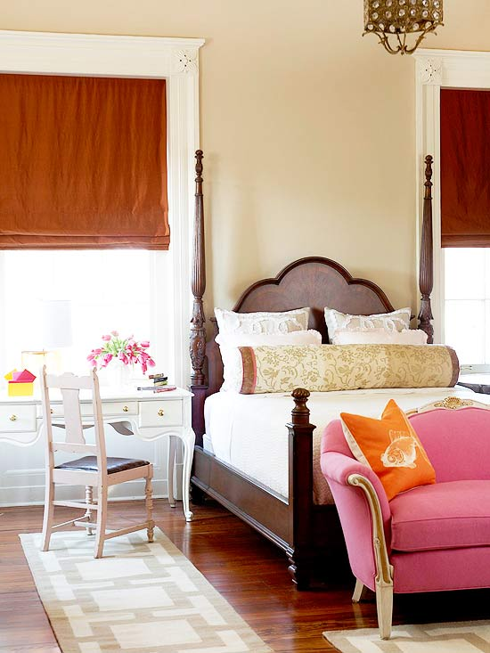 colorful-bedroom-designs-3