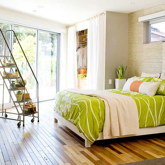 colorful-bedroom-designs-7