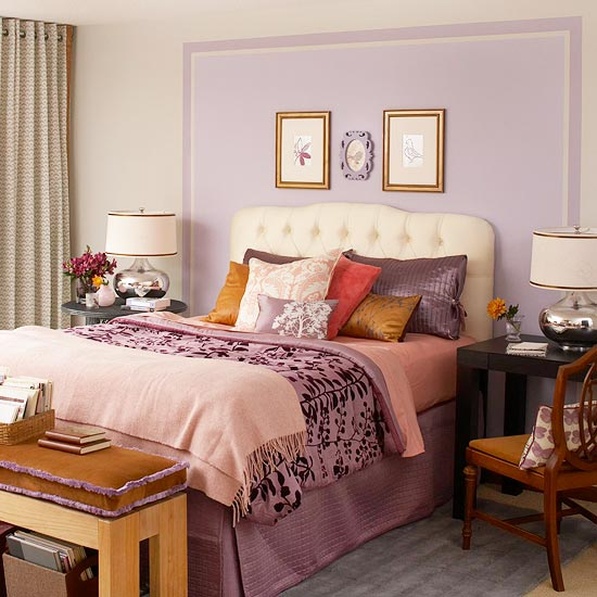 colorful-bedroom-designs-9