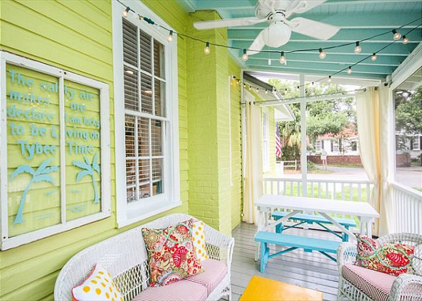 colorful-cottage-with-the-cuteness-factor-2