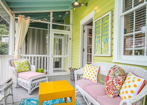 colorful-cottage-with-the-cuteness-factor-3