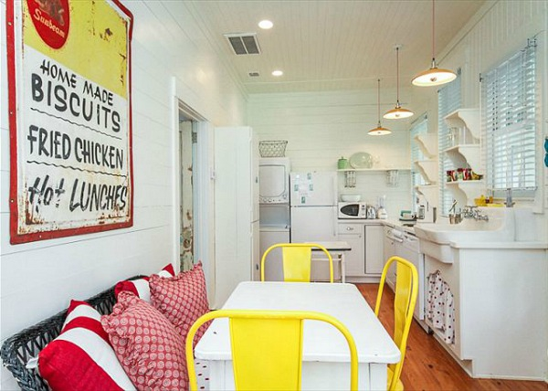 colorful-cottage-with-the-cuteness-factor-4