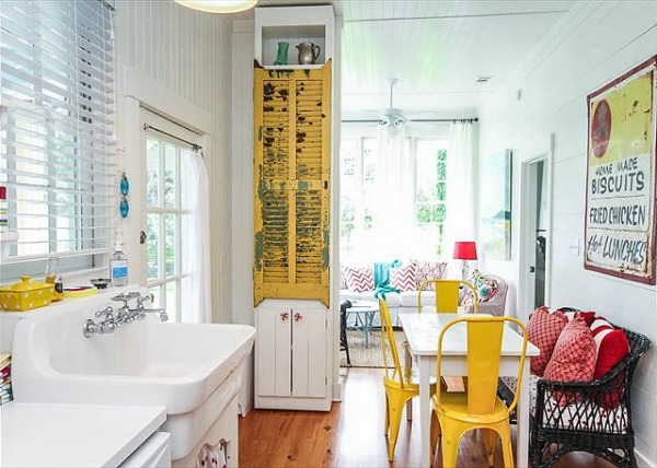 colorful-cottage-with-the-cuteness-factor-5