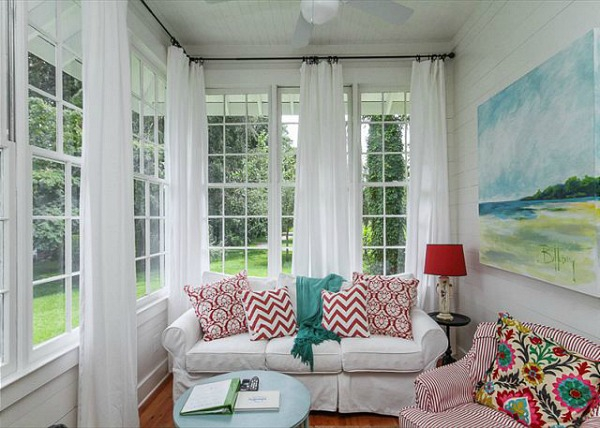 colorful-cottage-with-the-cuteness-factor-7