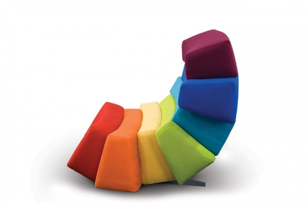 colorful-furniture-2