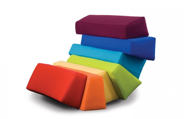 colorful-furniture-3