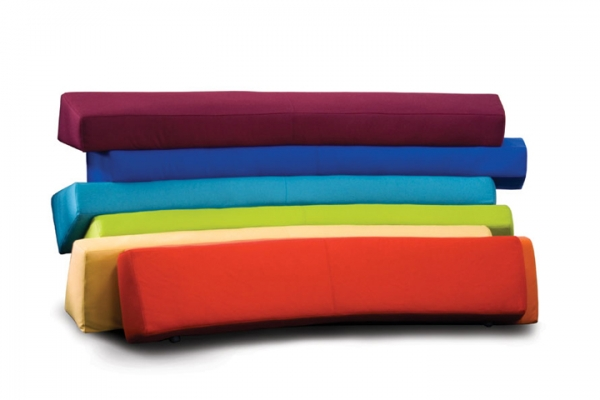 colorful-furniture-4