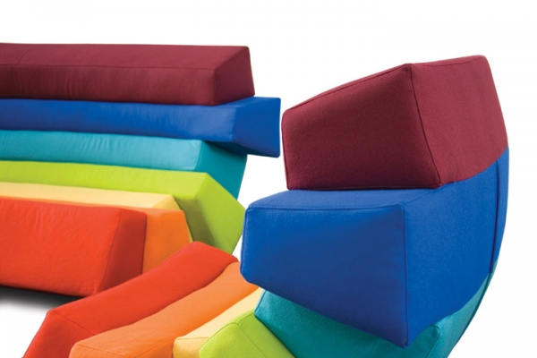 colorful-furniture-5