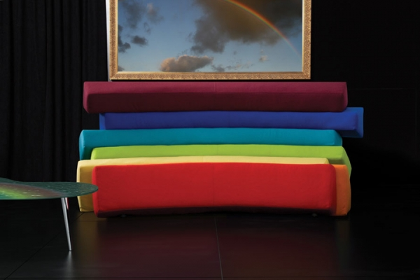colorful-furniture-8