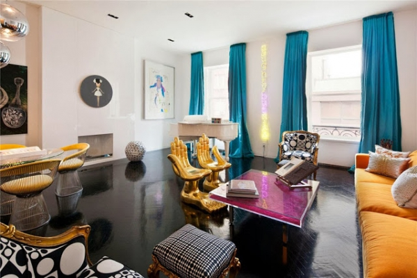 colorful-interiors-by-jonathan-adler-2