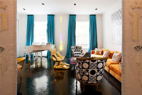 colorful-interiors-by-jonathan-adler-3