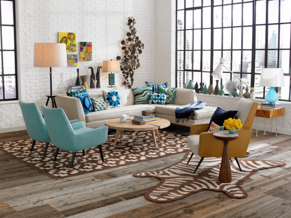 colorful-interiors-by-jonathan-adler-6