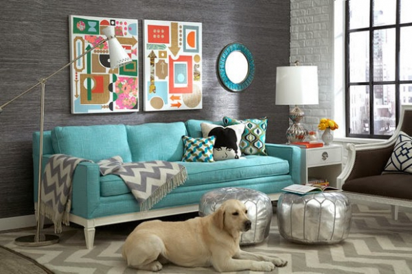 colorful-interiors-by-jonathan-adler-7