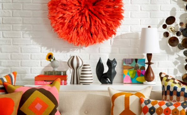colorful-interiors-by-jonathan-adler-8