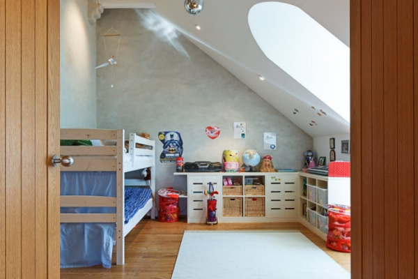 colorful-kids-room-decor-2