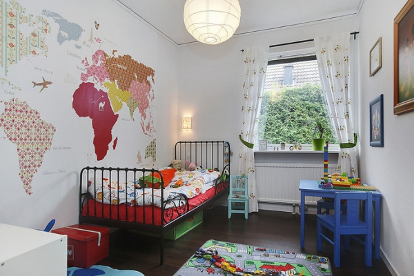 colorful-kids-room-decor-4