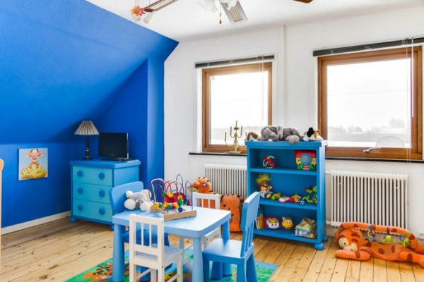 colorful-kids-room-decor-6