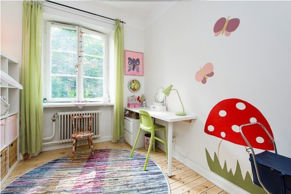 colorful-kids-room-decor-7