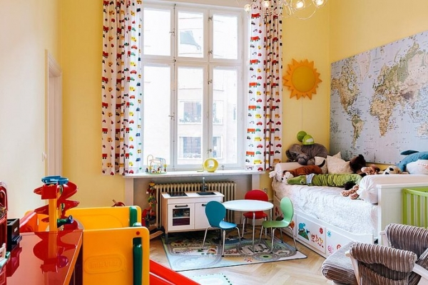 colorful-kids-room-decor-8