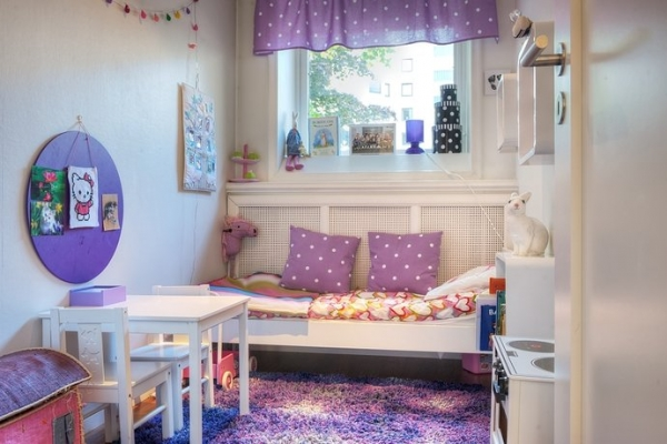 colorful-kids-room-decor-9