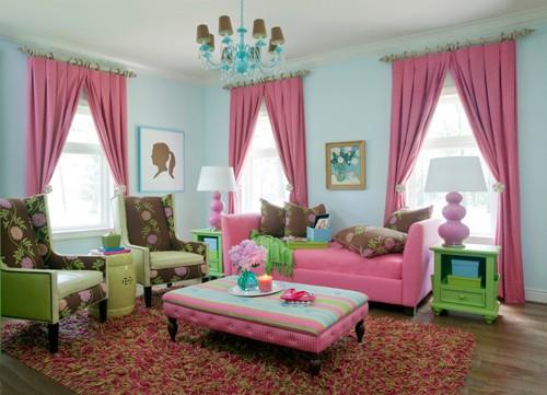 colorful-living-room-designs-15