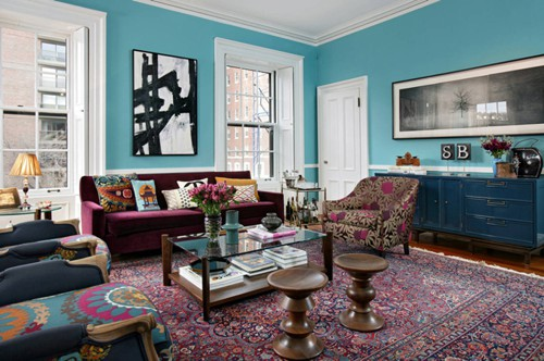 colorful-living-room-designs-17