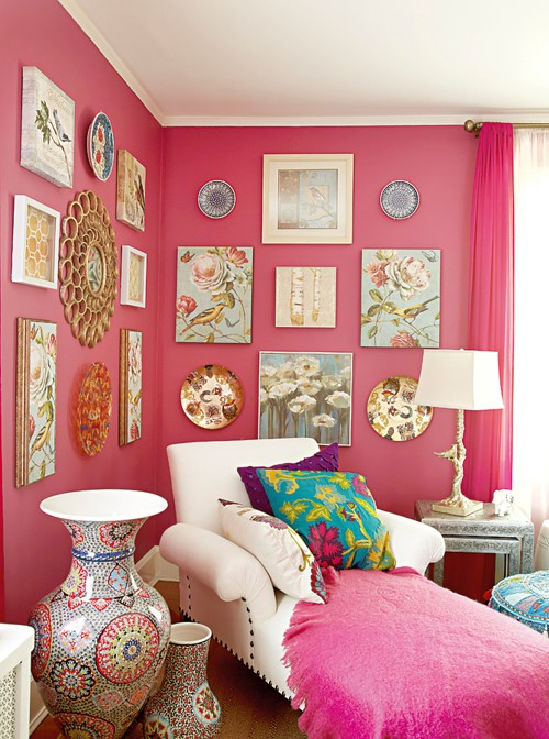 colorful-living-room-designs-2