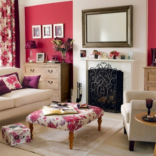 colorful-living-room-designs-6