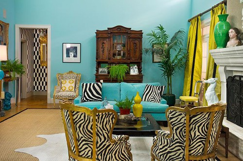colorful-living-room-designs-7
