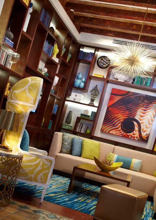 colorful-living-room-designs-8