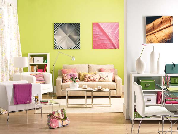 colorful-living-room-ideas-1