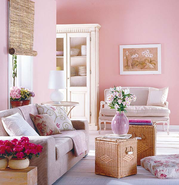 colorful-living-room-ideas-4
