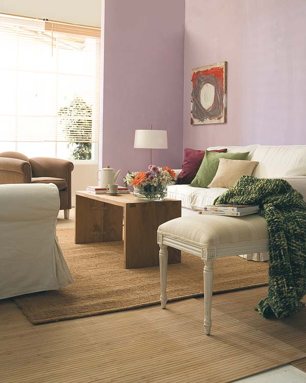 colorful-living-room-ideas-6