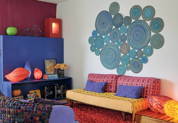 colorful-living-room-inspiration-6
