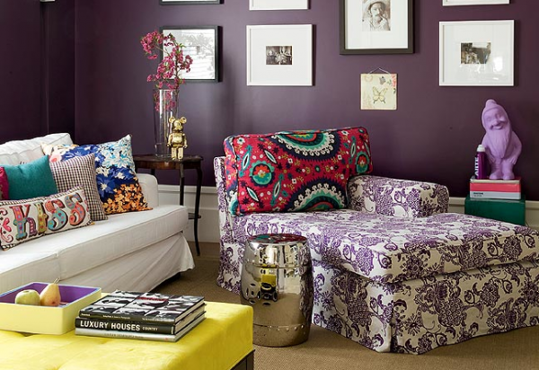colorful-living-room-inspirations-14