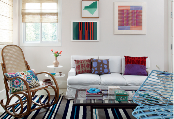 colorful-living-room-inspirations-7