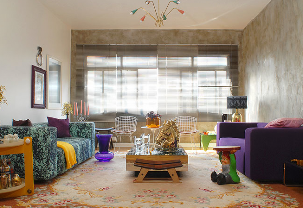 colorful-living-room-inspirations-9