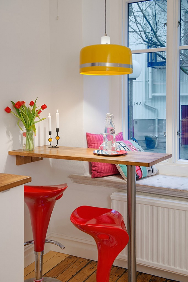 colorful-modern-interior-ideas-16