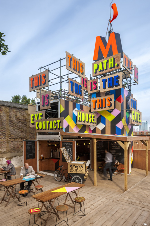 colorful-pop-up-cafe-in-london-2