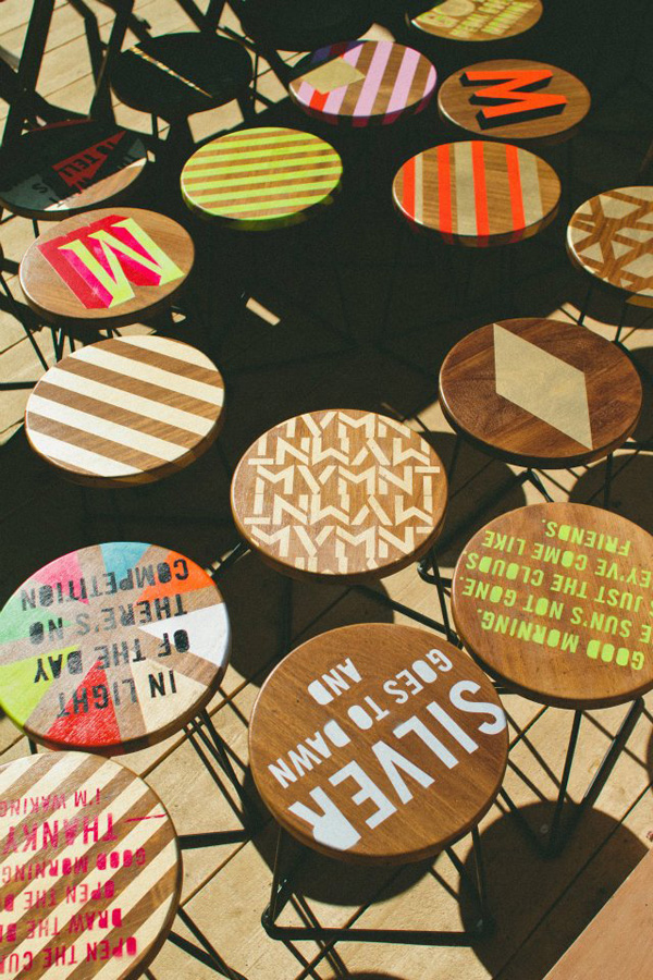 colorful-pop-up-cafe-in-london-3