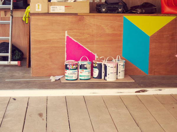 colorful-pop-up-cafe-in-london-4